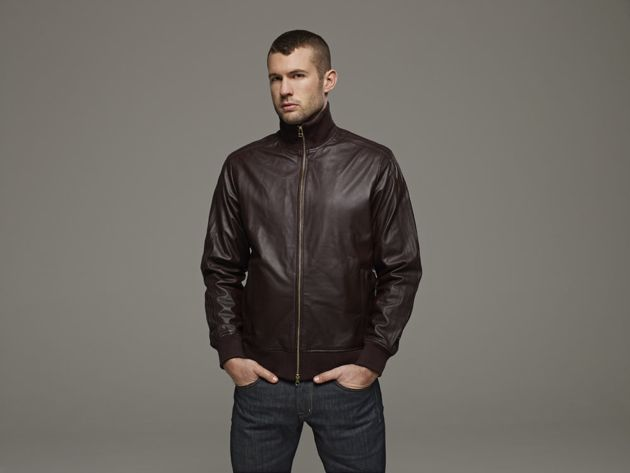 lookbook-adidas-david-beckham-automne-2012-05