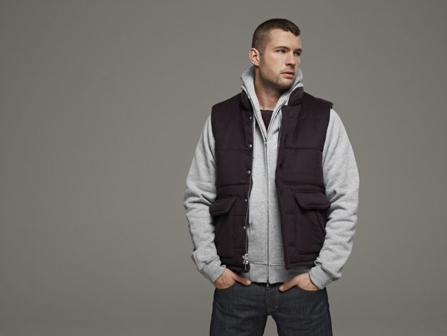 lookbook-adidas-david-beckham-automne-2012-06