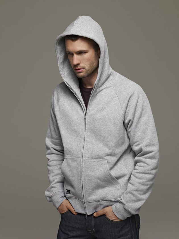 lookbook-adidas-david-beckham-automne-2012-08