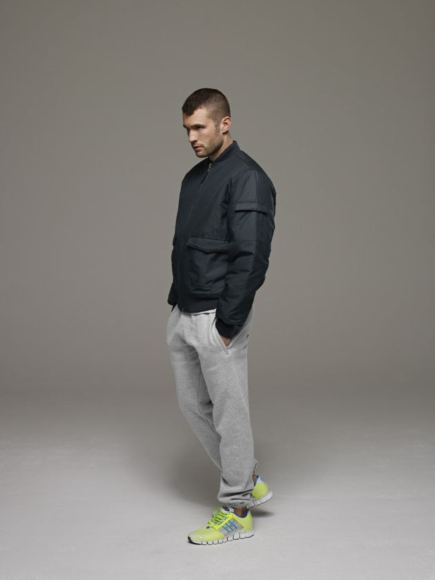 lookbook-adidas-david-beckham-automne-2012-09