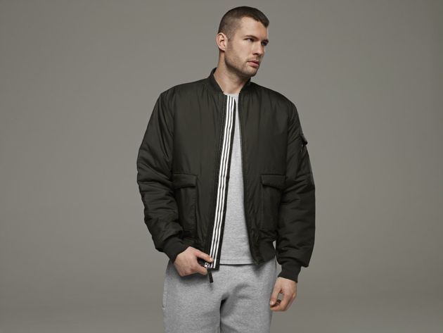lookbook-adidas-david-beckham-automne-2012-10