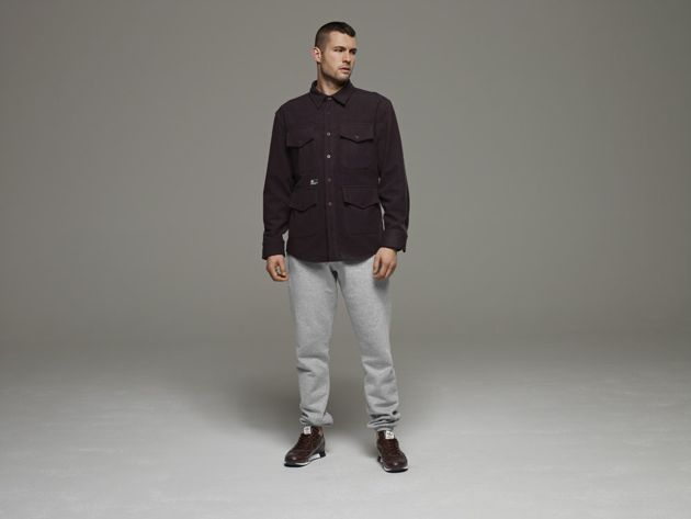 lookbook-adidas-david-beckham-automne-2012-14