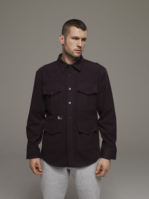 lookbook-adidas-david-beckham-automne-2012-15