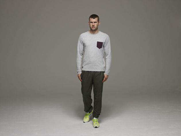 lookbook-adidas-david-beckham-automne-2012-17