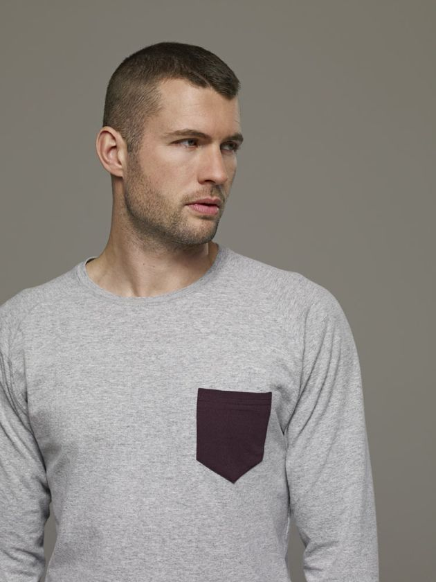 lookbook-adidas-david-beckham-automne-2012-18