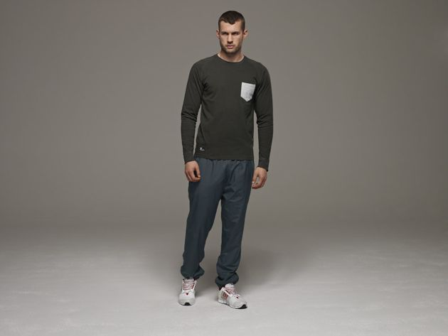 lookbook-adidas-david-beckham-automne-2012-19