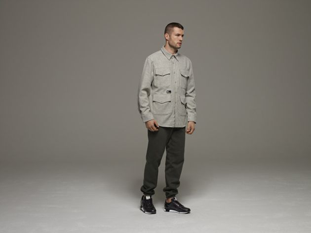 lookbook-adidas-david-beckham-automne-2012-20