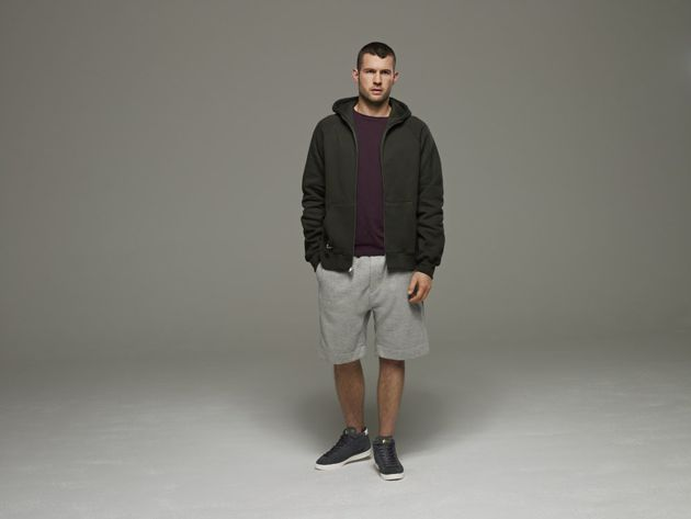 lookbook-adidas-david-beckham-automne-2012-23