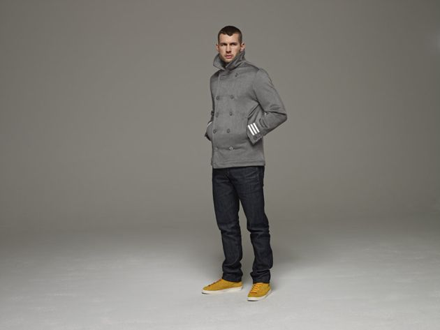 lookbook-adidas-david-beckham-automne-2012-24
