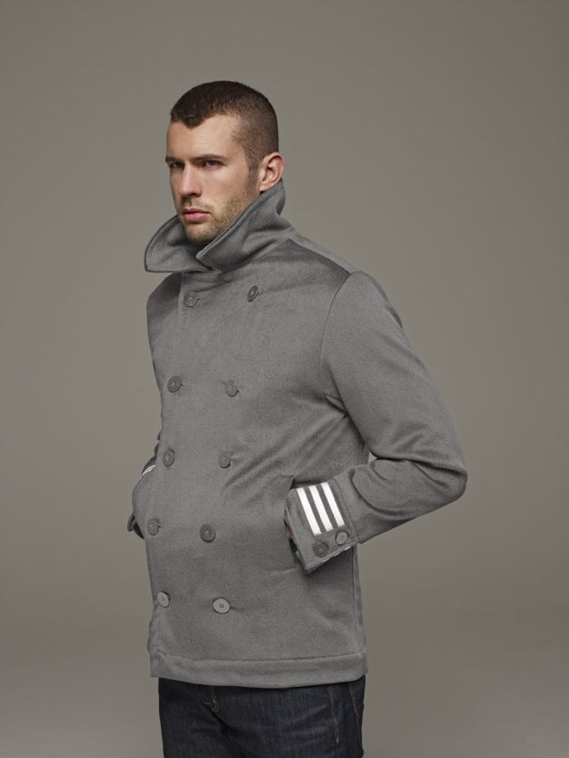 lookbook-adidas-david-beckham-automne-2012-25