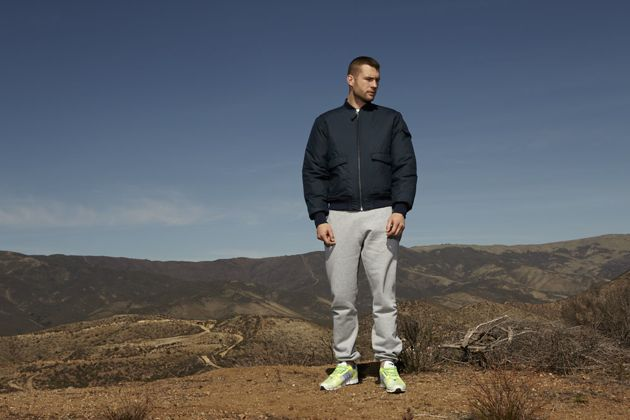 lookbook-adidas-david-beckham-automne-2012-29