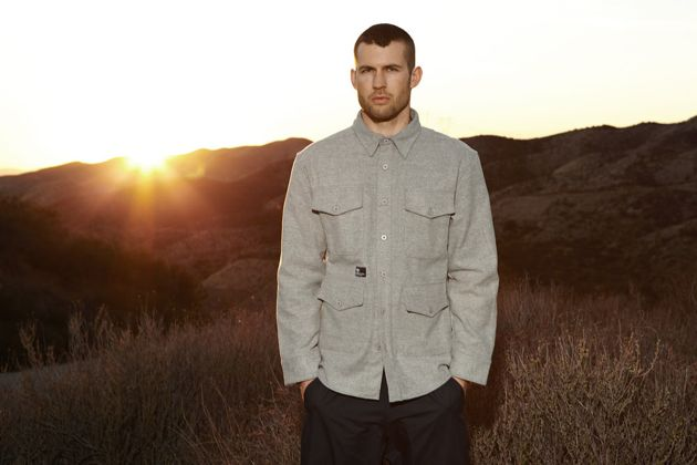lookbook-adidas-david-beckham-automne-2012-31