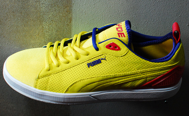 puma-clyde-undefeated-neoprene3