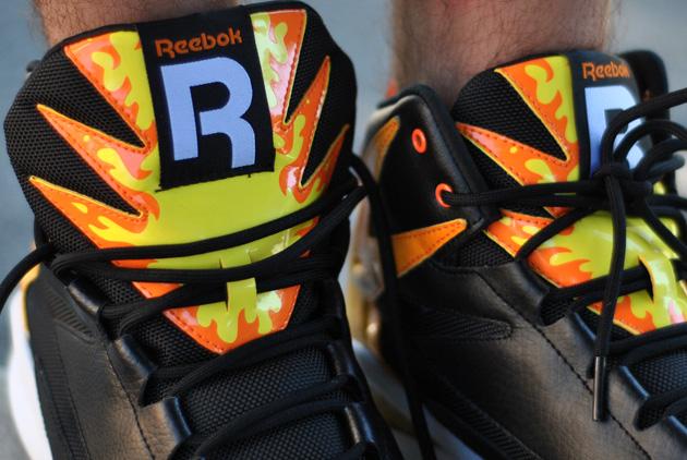 reebok-blast-pack-7