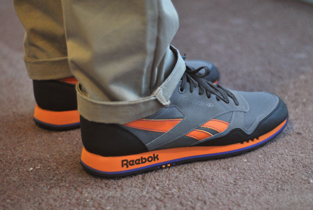 reebok-cl-trail-gris-orange-2