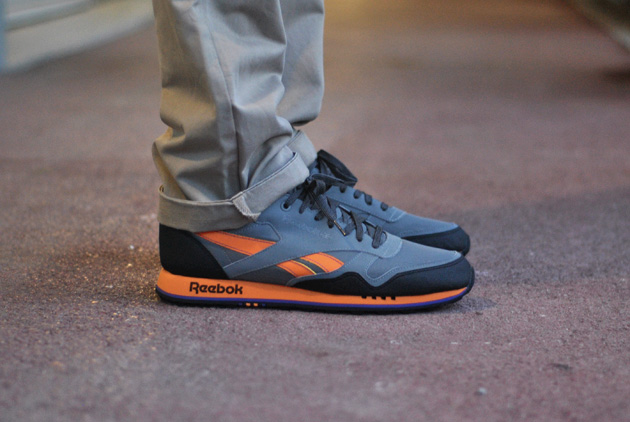 reebok-cl-trail-gris-orange-3