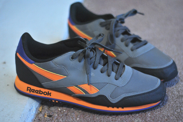 reebok-cl-trail-gris-orange-4