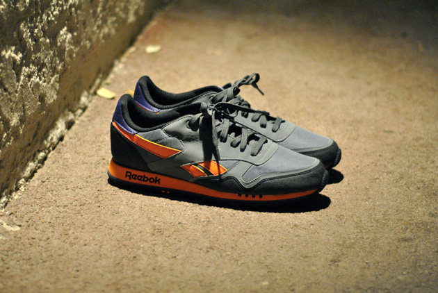 reebok-cl-trail-gris-orange-5