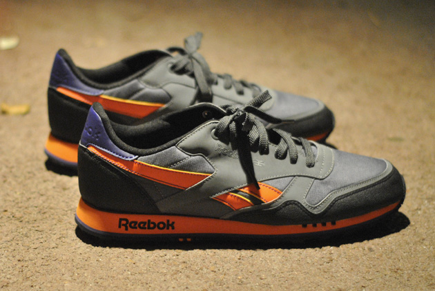 reebok-cl-trail-gris-orange-6
