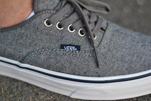 vans-authentic-denim-2012-1
