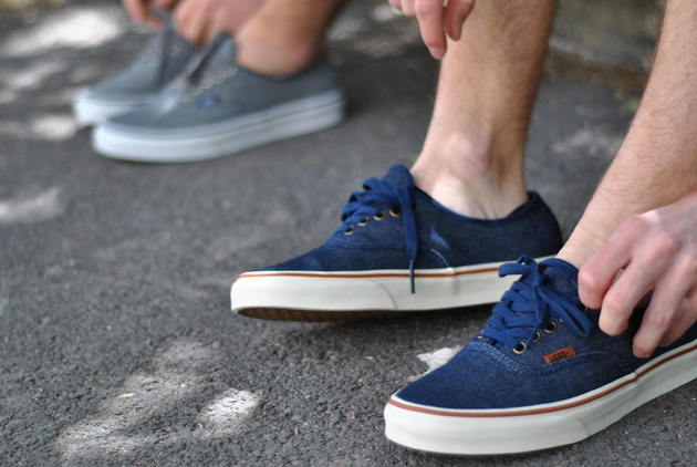 vans-authentic-denim-2012-2