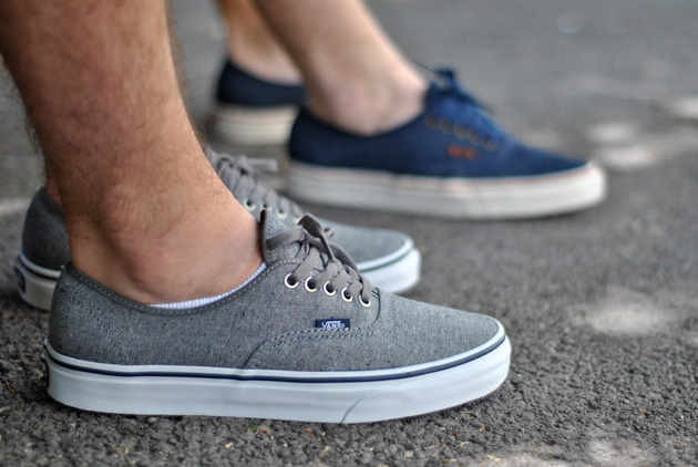 vans-authentic-denim-2012-3
