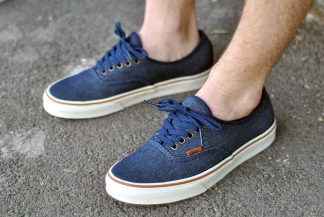 vans-authentic-denim-2012-5