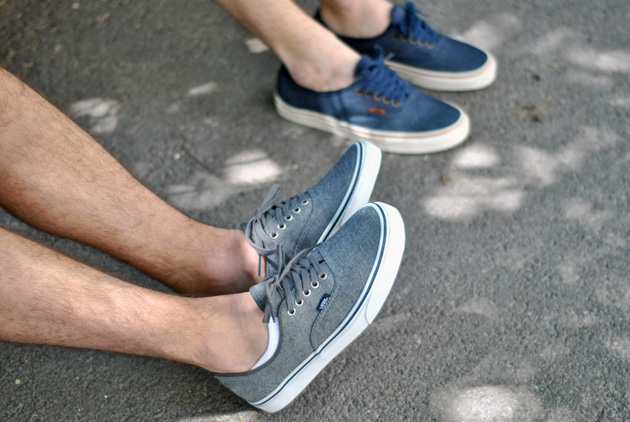 vans-authentic-denim-2012-6