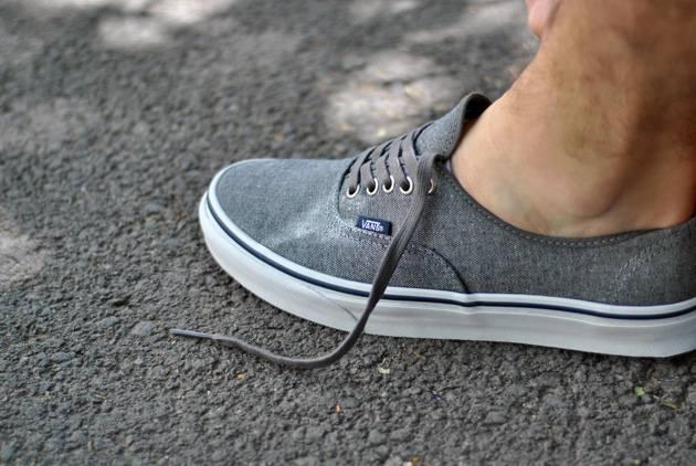 vans-authentic-denim-2012-9