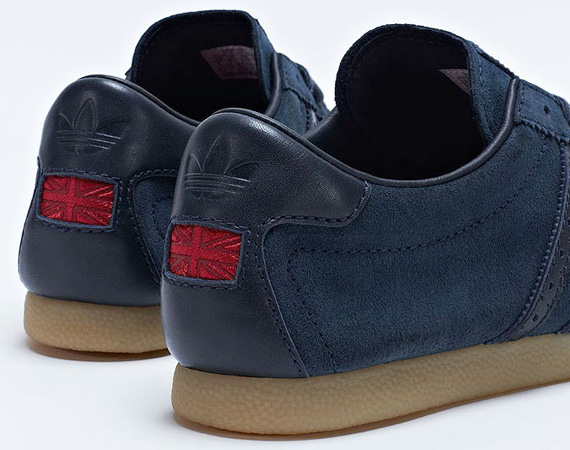 Originals Originals Adidas Sneakers X Adidas Adidas Sneakers Originals Church's Church's Church's X Adidas Sneakers X PPqrdf