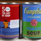 andy-warhol-can-soup-campbells