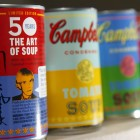 andy-warhol-can-soup-campbells1