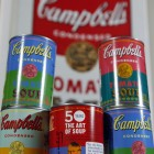 andy-warhol-can-soup-campbells2