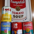 andy-warhol-can-soup-campbells3