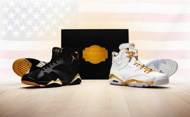 jordan-brand-golden-moments-pack-1