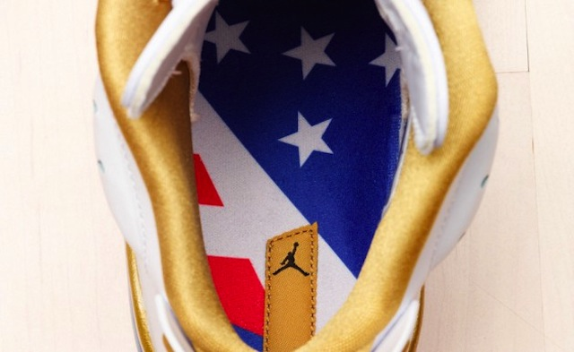 jordan-brand-golden-moments-pack-2