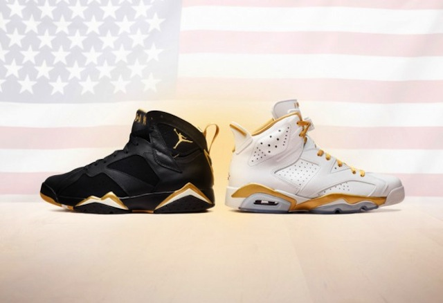 jordan-brand-golden-moments-pack-4