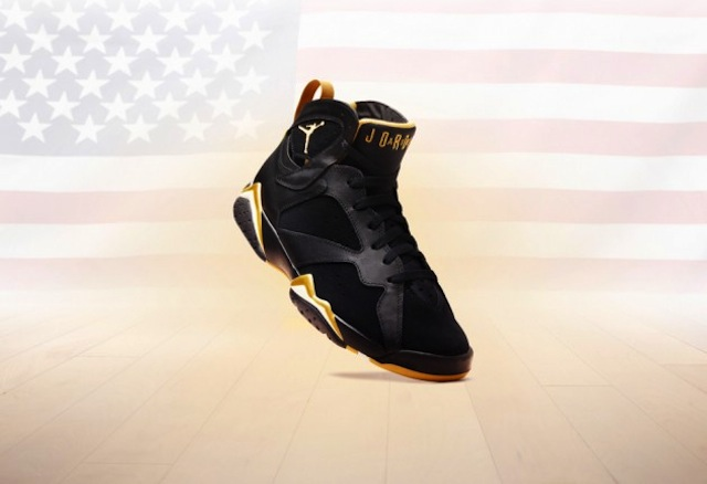 jordan-brand-golden-moments-pack-5