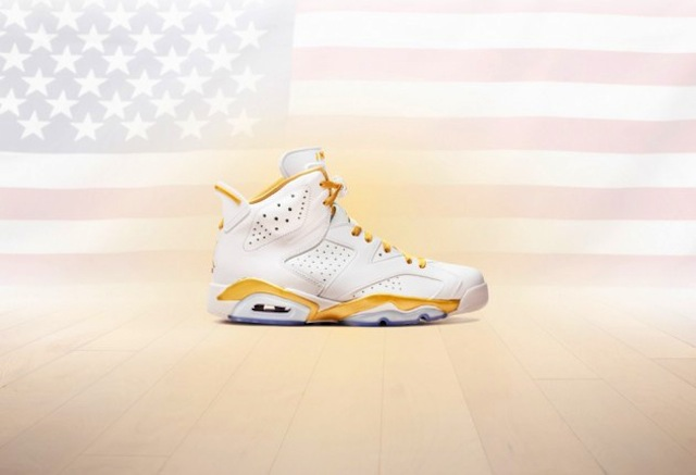 jordan-brand-golden-moments-pack-6