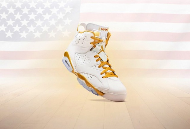 jordan-brand-golden-moments-pack-7