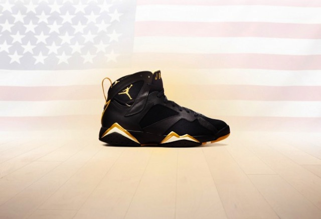 jordan-brand-golden-moments-pack-8