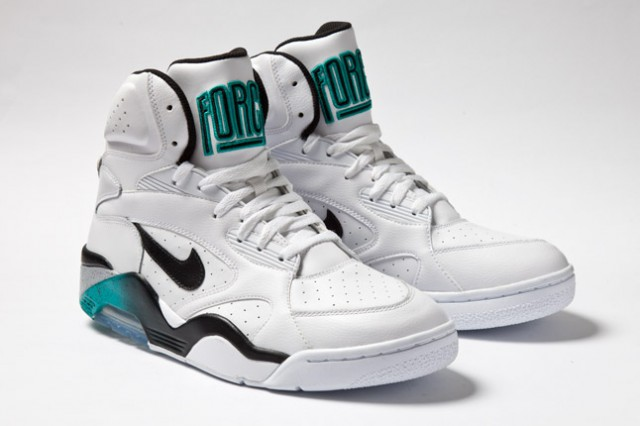 nike-air-force-180hi-robinson1