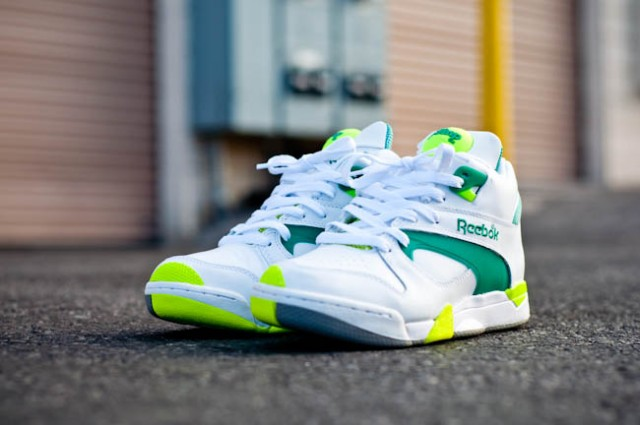 reebok-pump-chang