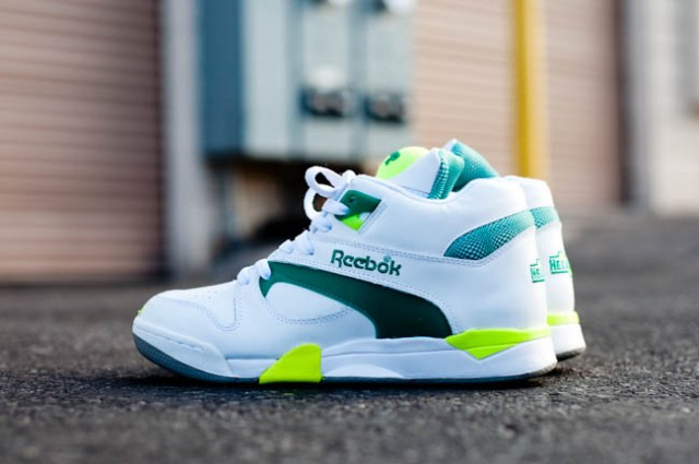 reebok-pump-chang1