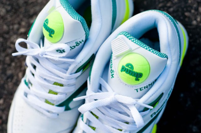 reebok-pump-chang3
