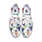 vans-authentic-kenzo-grape1