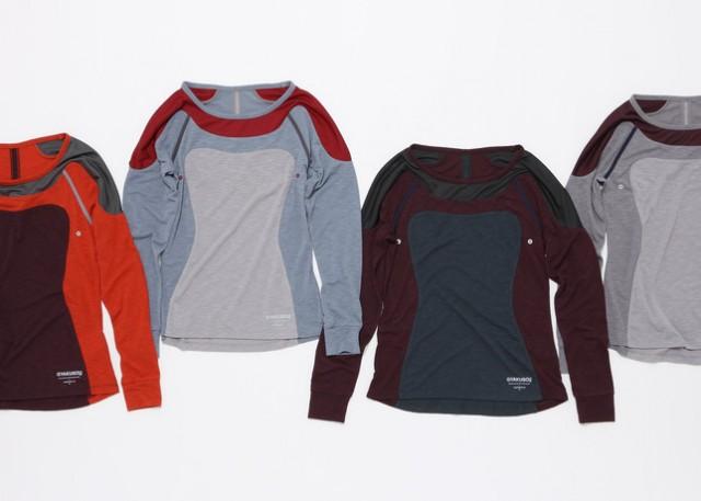 Nike_FW12_Gyakusou_6321_14534