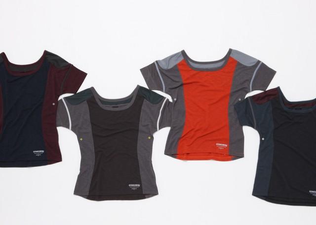 Nike_FW12_Gyakusou_6323_14535