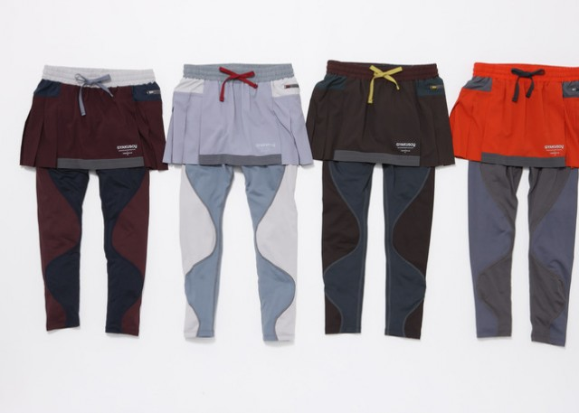 Nike_FW12_Gyakusou_6332_14537