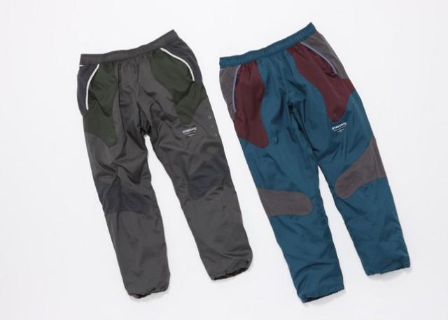 Nike_FW12_Gyakusou_6366_14546